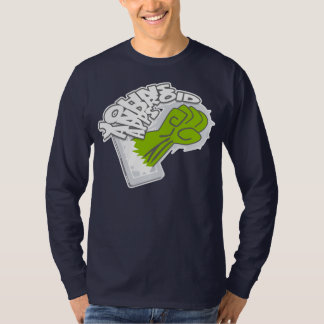 Johns Android Apps T-Shirt