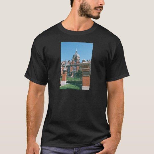 Johns Hopkins Hospital T-Shirt