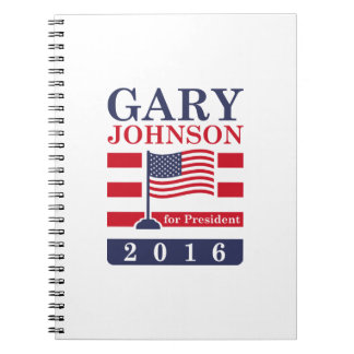 Johnson 2016 notebook