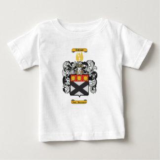 Johnson Baby T-Shirt