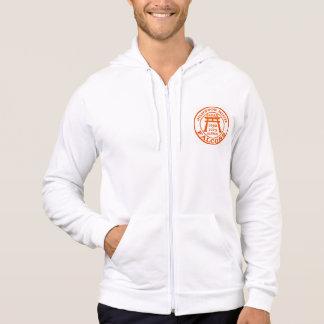 johnson high school japan sweatshirts
