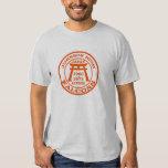 Johnson HS Japan 1960-1973 T-Shirt