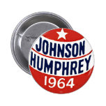 Johnson-Humphrey - Button