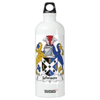 Johnson Liberty Bottle