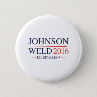 Johnson Weld 2016 Button