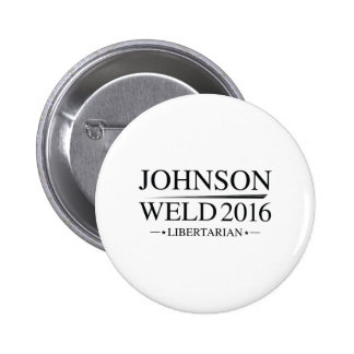 Johnson Weld 2016 Button