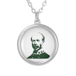 Johnston Custom Jewelry