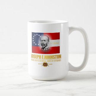 Johnston, J (Southern Patriot) Coffee Mug