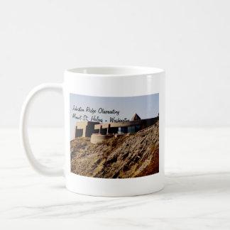 Johnston_Ridge_Observatory_0833 Coffee Mug