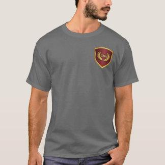 Johnston (SOTS2) T-Shirt