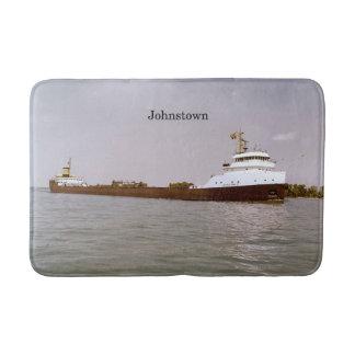 Johnstown bath mat