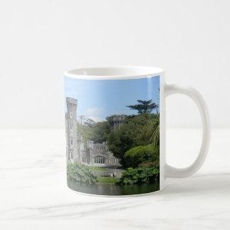 Johnstown Castle Coffee Mug
