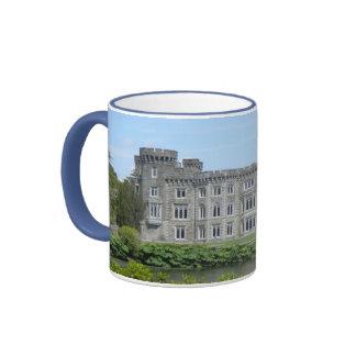 Johnstown Castle Ringer Coffee Mug