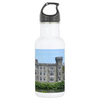 Johnstown Castle Water Bottle