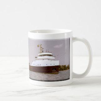 Johnstown Coffee Mug