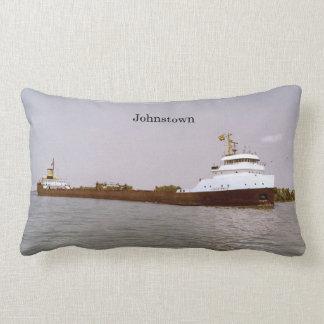 Johnstown lumbar pillow