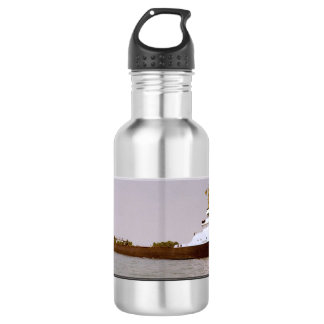 Johnstown water bottle