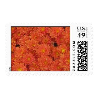 Joie de Vivre (2)  Postage Stamps
