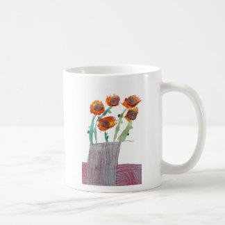 Joile Christian Coffee Mug