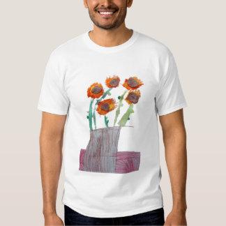 Joile Christian T-Shirt