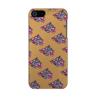 Join - incipio feather phone case colorful bubbles