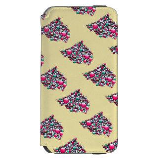 Join - Incipio Watson phone case colorful babbles