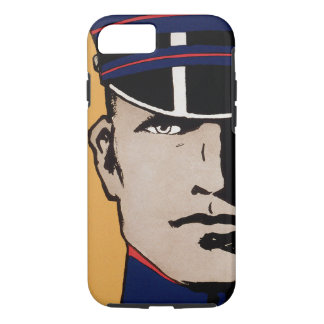 Join Me ~ US Marines iPhone 8/7 Case
