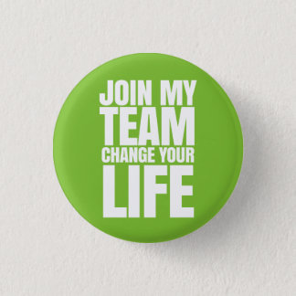 Join my Team, change your Life - It Works! Global Button