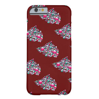 Join - Phone case with colorful bubble patterna