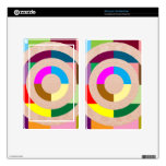 JOIN the Gold Circle Kindle Fire Skins