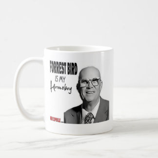 Join the Posse Mug
