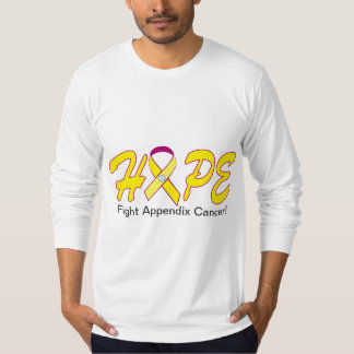 Join Us In The Fight T-Shirt