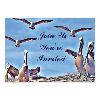 Join Us_Invitation Card