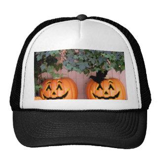 Join Us_ Trucker Hat