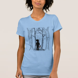 Join us Willy color T-Shirt
