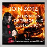 Join Zotz Poster >:D