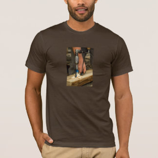Joiner/Carpenter Tee Shirt