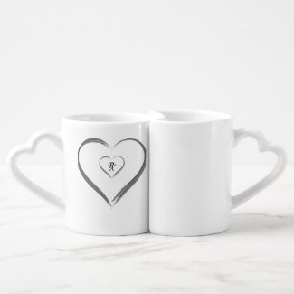 JOINING RX LOVE MUGS