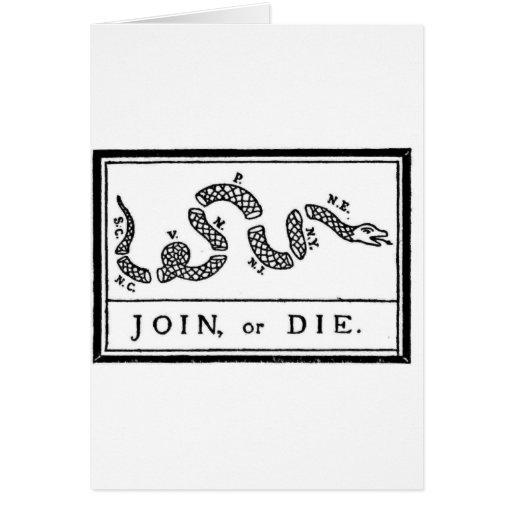 joinordie card