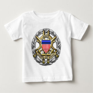 Joint Chiefs of Staff Baby T-Shirt