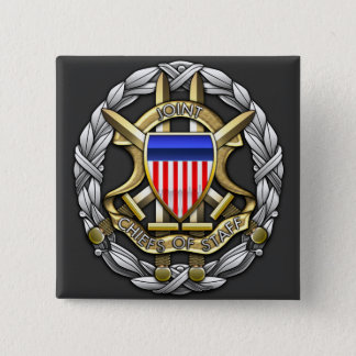 Joint Chiefs of Staff Button