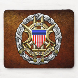 Joint Chiefs of Staff Mousepads