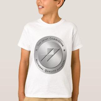 JOINT EMBLEM T-Shirt