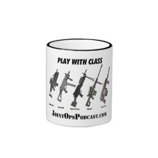 Joint Ops Mug