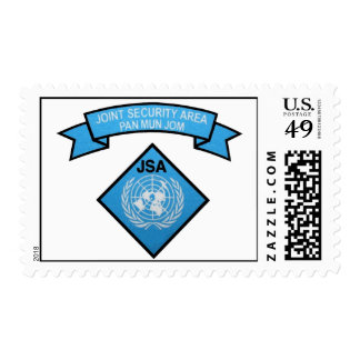 Unc cards unc card templates postage invitations for Unc business cards