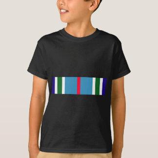 Joint Service Achievement Ribbon T-Shirt