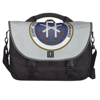 Joint Special Operations Command  JSOC Bag For Laptop