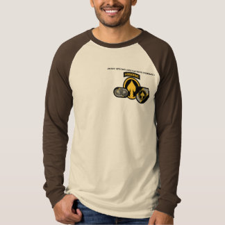 JOINT SPECIAL OPERATIONS COMMAND L/S T-SHIRT