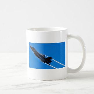Joint Strike Fighter Coffee Mug