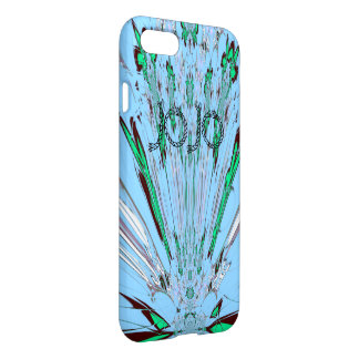 Jojo Contemporary Lifestyle modern unique lovely iPhone 7 Case